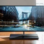 ПК-моноблок HP EliteOne 1000 со сменным дисплеем вышел в России