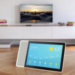 Цифровой помощник Lenovo Smart Display поддерживает Google Ассистента