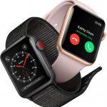 У следующих Apple Watch вырастут дисплей и время автономной работы