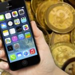 Apple запретила майнить криптовалюты на своих устройствах