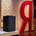 Яндекс объявил о начале продаж собственной смарт-колонки