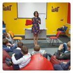 Компьютерная Академия ШАГ открыла 9 новых школ в России