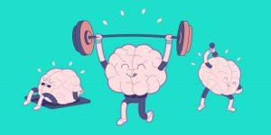 Как прокачать свой мозг