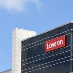 Lenovo запускает благотворительный проект. Послание — с любовью