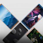 Самые интересные смартфоны для селфи – какую модель выбрать?