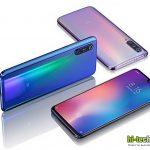 Xiaomi Mi 9 в версии с 5G