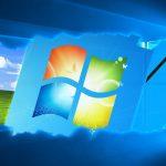 Windows 10: может появиться новый центр поддержки