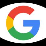 Google удалила несколько приложений из Android из-за рекламного ПО