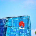 Huawei может работать над модулями для смартфонов