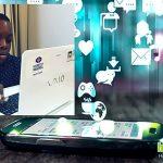 Девятилетний нигериец создал 30 мобильных игр