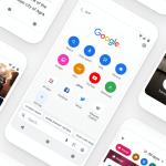 Google Go доступный для всех – приложение весит всего 7 МБ