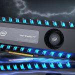 Видеокарта Intel не будет стоить 200 долларов