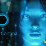 Cortana дождалась отдельного приложения. Microsoft запускает бета-тестирование