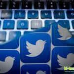 Twitter будет отображаться на компьютерах по-новому