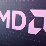AMD демонстрирует новые процессоры