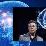 Сможет ли через год компания Илона Маска начать имплантировать датчики в мозг человека?