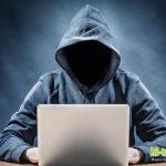 В компьютер через «Блокнот» – новая дыра для хакеров
