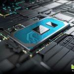 Intel Comet Lake-S появится в начале 2020 года