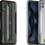 Black Shark 2 Pro: официально представлен мощный смартфон для геймеров
