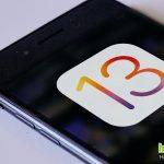 iOS 13 ограничит сбор данных через Facebook Messenger и WhatsApp