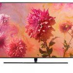 Какой телевизор с экраном OLED выбрать? Популярные модели