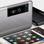 Новый смартфон Meizu – это явление в мировом масштабе. Что еще предлагает этот производитель?