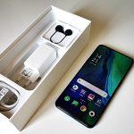 Oppo Reno 10x zoom – претендент на звание «смартфон года»