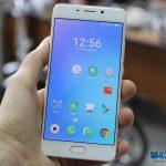 Обзор смартфона Meizu M6 Note: лидер среднего диапазона с отличной камерой