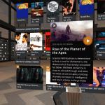 Plex получил новую версию программы. Много функций, позаимствованных из Plex Media