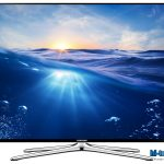 Лучшие телевизоры с подключением к интернету по Wi-Fi