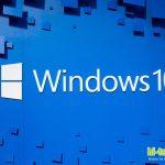 Приложения из Windows 10 получат новые значки