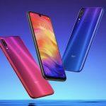 Какой Xiaomi выбрать? Mi или Redmi? Предлагаем разобраться