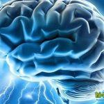 Первая в мире дистанционная операция на головном мозге с использованием 5G