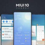 MIUI от Xiaomi получил поддержку Google