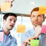 Ценные советы предпринимателю, которые помогут росту компании