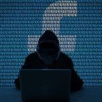 419 миллионов записей из базы данных Facebook обнаружены в свободном доступе