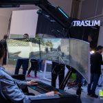 Acer разработала игровое кресло Predator Thronos Air. Его цена шокирует
