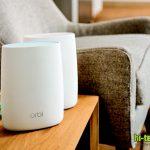 Netgear показала маршрутизатор с Wi-Fi 6. Цена кусается