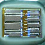 Оптическое соединение нового поколения обеспечит пропускную способность 2 Тбит/с