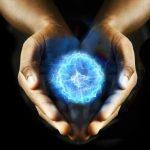 Что такое частицы нейтрино и почему человечество не может их изучить?