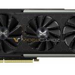Sapphire готовит карту Radeon RX 5700 XT Nitro+ ОС