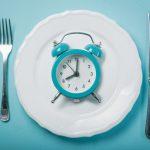 Интервальное и продолжительное голодание: плюсы и минусы
