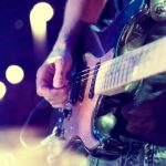 Искусственный интеллект помог музыкантам записать новый альбом