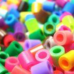 Найдена альтернатива пластику, которая не наносит ущерба природе
