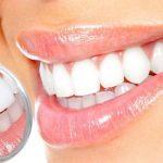 Ученые впервые смогли вырастить зубную эмаль