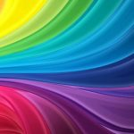 В MIT создали чернила, которые могут менять цвета как хамелеон