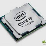 Intel Core Х – спецификация, дата выхода и цены процессоров Cascade Lake-X