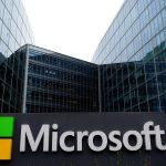 Microsoft выпустит на рынок обновленную эргономичную клавиатуру