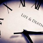 Головной мозг имеет механизм защиты от страха смерти