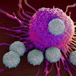 Как иридий и свет помогут победить рак